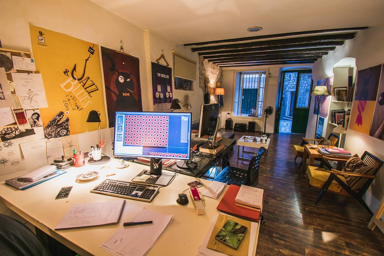 2FG Studio
