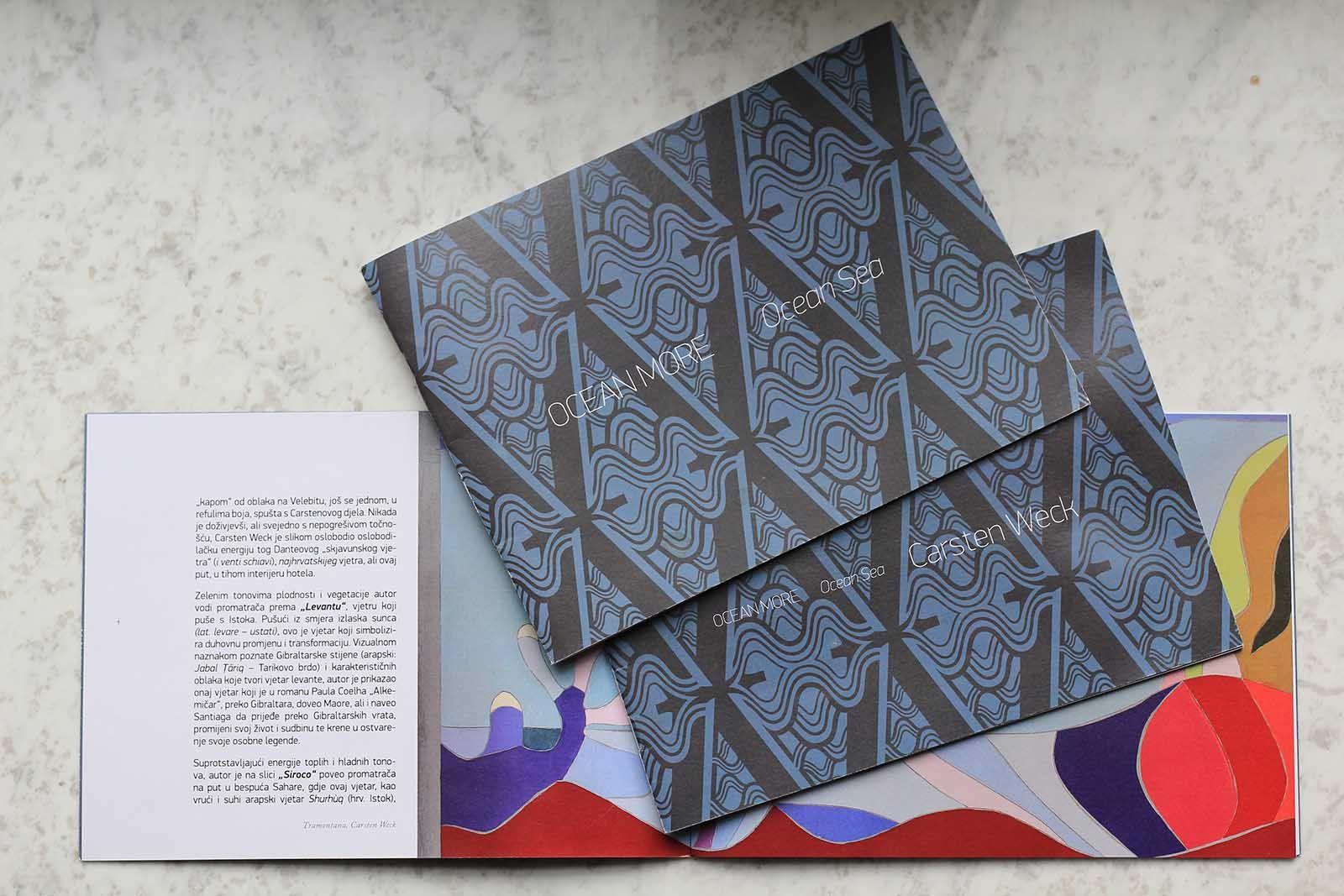 Almayer Art Catalogues