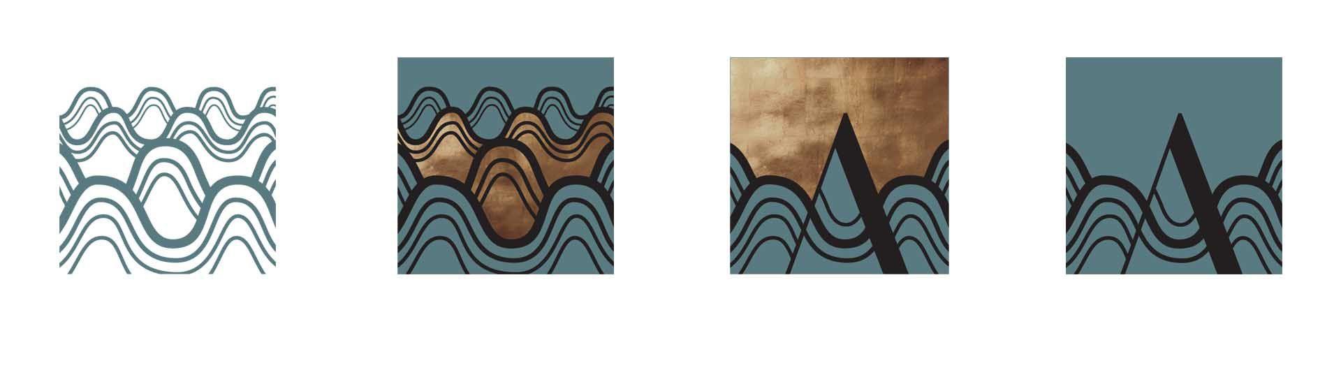 Almayer Logo 3